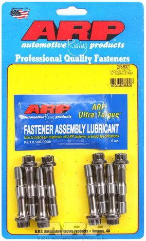 ARP Lancia Delta Integrale rod bolt kit 2756001