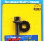 ARP Ford Duratech balancer bolt kit 2512501