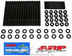 ARP Olds 455 head stud kit 1854001
