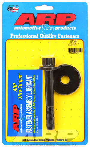 ARP Dodge hemi 5.7/6.1L balancer bolt kit 1472501
