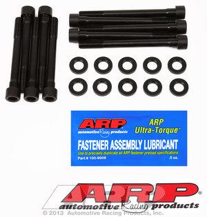 ARP Toyota 1.3L (4E-FE/FTE & 1.5L (5E-FE/FHE) 4cyl head bolt kit 2033801