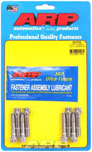 ARP CA625+ Carrillo replacement 3006708