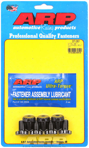 ARP Mitsubishi 4B11 flywheel bolt kit 2072801