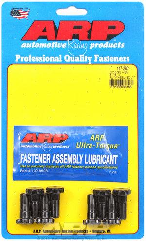 ARP Dodge hemi 5.7/6.1L flywheel bolt kit 1472801