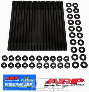 ARP Ford Modular 4.6L 2V & 4V hex head stud kit 1564101