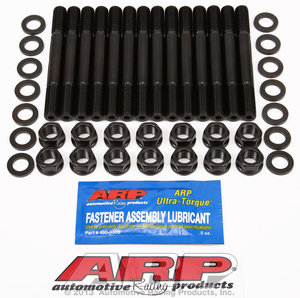 ARP Chevy 6-cylinder '62 & up hex head stud kit 1324001