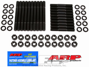 ARP BB Ford 390-428 head stud kit 1554001