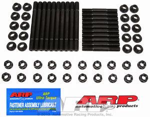 ARP Ford 289-302, w/351W head, 7/16 head stud kit 1544005
