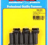 """ARP Ford Modular 11"""" pressure plate bolt kit 1562201"""