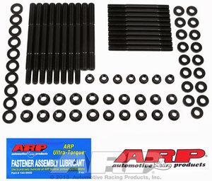 ARP Ford Modular 4.6L/5.4L 3V 4-bolt w/windage tray main stud kit 1565901