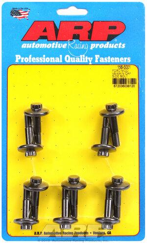"ARP Ford Modular V8 main cap-side bolt ""early alum block"" M8 mbk 1565001"