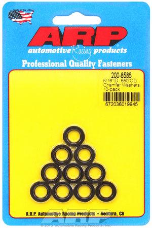 ARP 5/16 ID  .550 OD chamfer washers 2008585