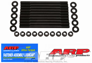 ARP Ford '03 Duratec 2.3L head stud kit 1514204