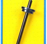 ARP SB Ford oil pump primer kit 1508801