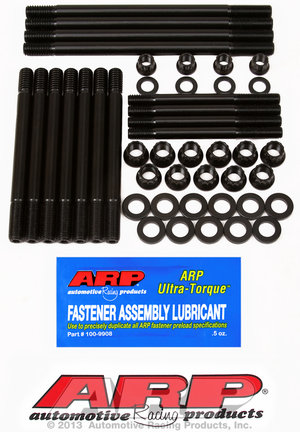 ARP BMC B-series head stud kit 2064202