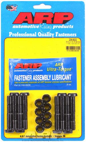 "ARP BMC A & B-series 11/32"" rod bolt kit 2066002"