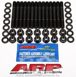 ARP Chevy Inline 6, 194-292 main stud kit 1325401