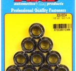 ARP 1/2-20 12pt nut kit 3008334