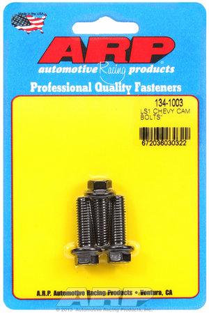 ARP LS1 Chevy cam bolt kit 1341003