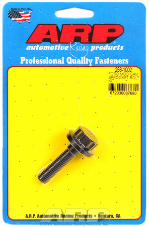 ARP Ford modular V8 (M10) cam bolt kit 2561002