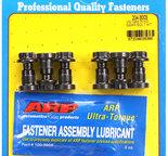 ARP VW 02M ring gear bolt kit 2043003