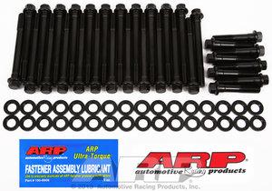 ARP BB Chevy head bolt kit 1353601