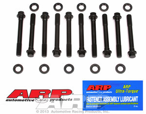 ARP SB Chevy 2-bolt large journal main bolt kit 1345001