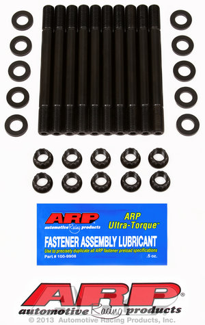 ARP Mazda '98-'02 2.0L FS-DE head stud kit 2184703