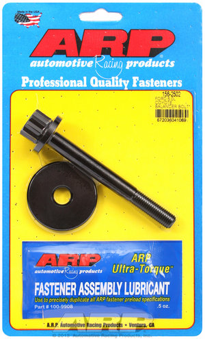 ARP Ford Coyote 5.0L balancer bolt kit 1562502