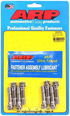 ARP CA625+ General replacement 3006704
