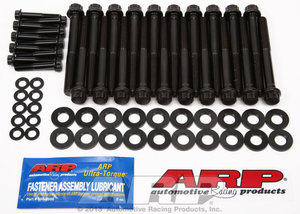 ARP Chevy Gen III/LS9 small block head bolt kit 2303701