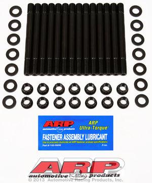 ARP GT6/TR6 12pt head stud kit 2064205