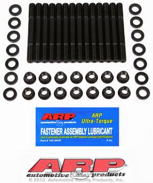 ARP Nissan L24 L26 L28 series 6-cylinder main stud kit 2025406