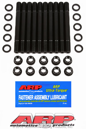 ARP Ford Pinto 2300cc Inline 4 head stud kit 1514202