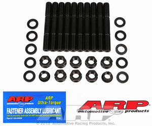 ARP Chrysler 354 Hemi main stud kit 1455404
