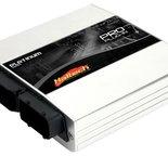 Nissan Skyline V35 Haltech Platinum Pro