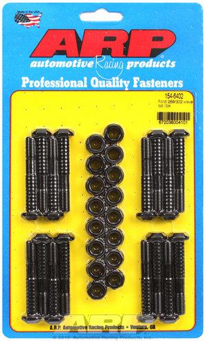 ARP Ford 289-302 wave-loc rod bolt kit 1546402