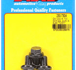 ARP GM 200 & 700 4L60 & 4L80 torque converter bolt kit 2307304