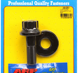 ARP Chrysler 328-440cid balancer bolt kit 2402501