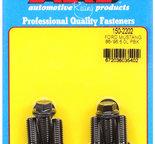 ARP Ford Mustang '86-'95 pressure plate bolt kit 1502202