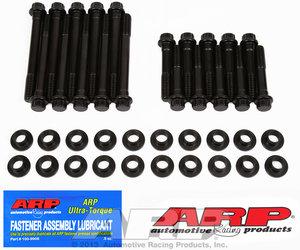 ARP SB Ford 302W 12pt head bolt kit 1543705