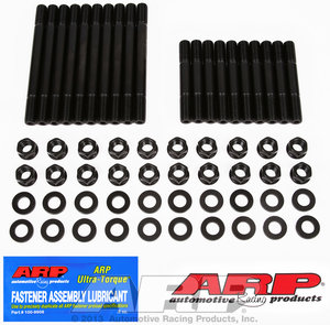 "ARP Ford 289-302 7/16"" hex head stud kit 1544001"