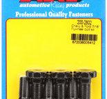 "ARP Chevy & Ford 7/16"" flywheel bolt kit 2002802"