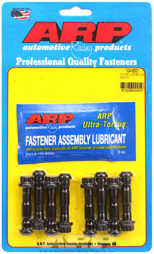 ARP VW air-cooled rod bolt kit 1046001
