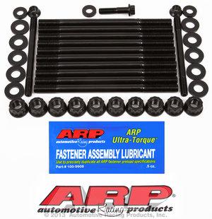 ARP BMW 1.6L (N12/N14/N16/N18) 4cyl head stud kit 2014304