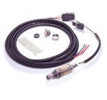 Autometer Sensor, O2, Kit, Narrowband Air/Fuel 2244