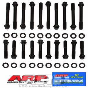 ARP SB Ford 351W head bolt kit 1543603