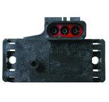 Autometer Sensor, MAP, 3 Bar, Replacement, 30psi Vac/Boost Gauge 2249