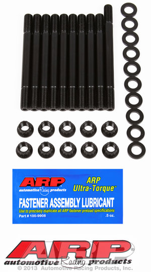 ARP Datsun A-14 12pt head stud kit 2024203
