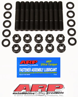 ARP BMC B-series 5-main, main stud kit 2065403